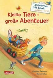 Kinder- und Jugendromane