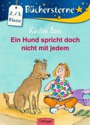 Kinderbuch 6 - 10 Jahre