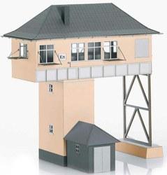 Modellbauten