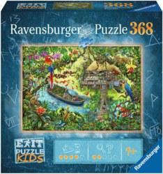Puzzle 500  Teile