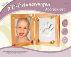 Kreativ Schminken & Basteln