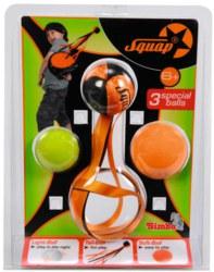 andere Ballspiele und Ballsportarten