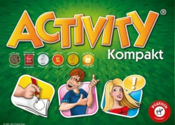 Spiele für Erwachsene