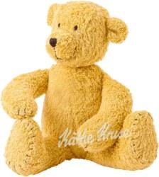 Teddybären & Kuscheltiere