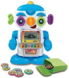 Lerncomputer Grundschule 3-7 Jahre