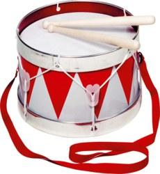 Schlagzeug, Trommeln & Co.