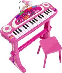 Keyboard & Klavier