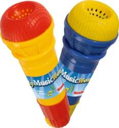 andere Musikinstrumente