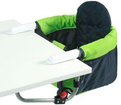 Baby Tischsitze