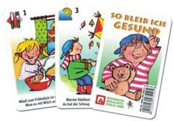 Nürnberger Spiele Verlag