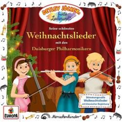 Musik / Kinderlieder