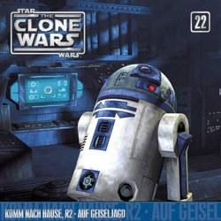 Star Wars / Clone Wars